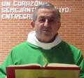 D. Eugenio Abad Vega