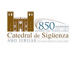 Año Jubilar en la diócesis