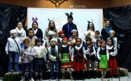 festival-navidad-18-10