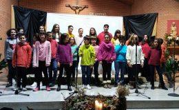 festival-navidad-18-15