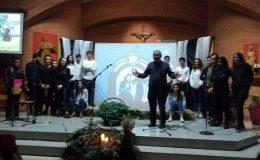 festival-navidad-18-34