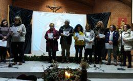 festival-navidad-18-8