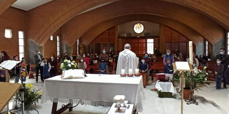 renovacion-bautismo-21-4