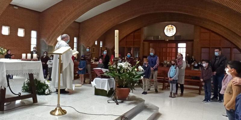 renovacion-bautismo-21-6